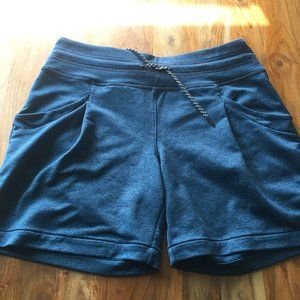 Lucy Athletic Shorts Size M